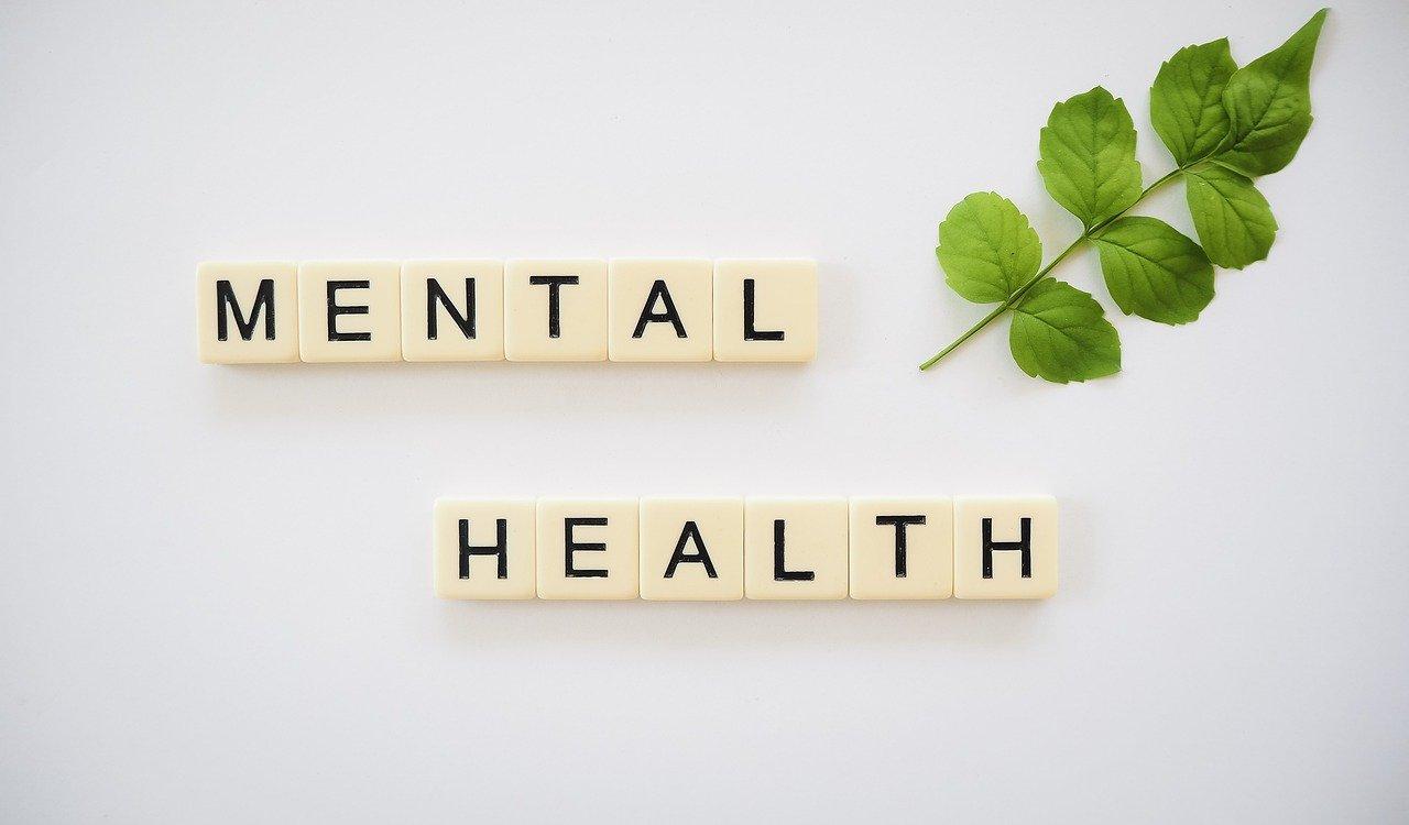 Come raggiungere il benessere psicofisico - Richiedi informazioni sul percorso