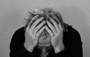 L'Amico Comune delle Psicopatologie: il rimuginio